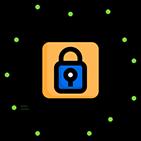 Ihr persönlicher Cyber Sicherheitsdienst